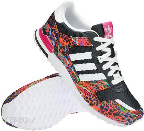 3ae139ea03567 italy buty damskie adidas zx 700 m17016 09942 c47ea