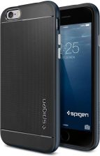 Spigen Sgp Etui Neo Hybrid Metal Slate Apple Iphone 6 4.7 (8809404213984)