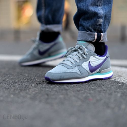 official photos 1aabc 21c39 Buty Nike Wmns Internationalist quotAviator Greyquot ...