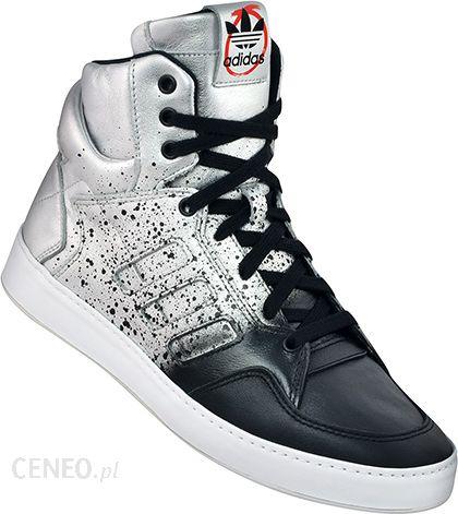 wholesale dealer eafc0 c8949 ... Adidas x Rita Ora Bankshot 2.0 Women (M19063) - zdjęcie 2 ...