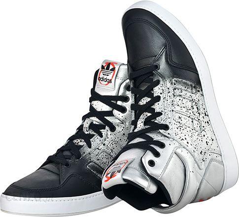 low priced 30665 aa29c ... Adidas x Rita Ora Bankshot 2.0 Women (M19063) - zdjęcie 5