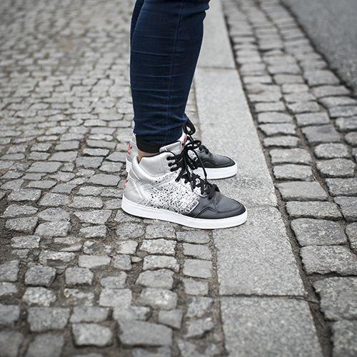 sneakers for cheap fcd30 69c1b Adidas x Rita Ora Bankshot 2.0 Women (M19063) - zdjęcie 1 ...