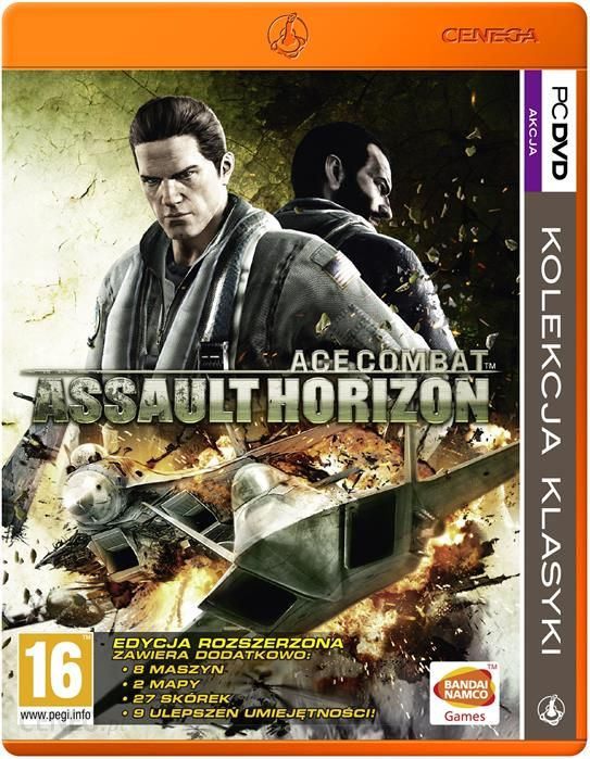 i-ace-combat-assault-horizon-pomaranczow