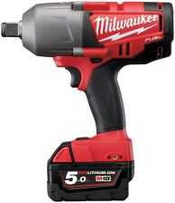 Milwaukee M18 CHIWF34-502X M18 FUEL 3⁄4 2 x 5.0 Ah 1016Nm variobox 4933448415