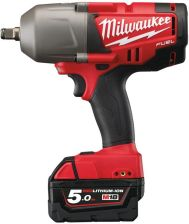 Milwaukee M18 CHIWF12-502X M18 FUEL 1⁄2 2 x 5.0 Ah 950Nm variobox 4933448418