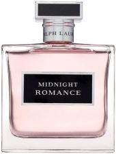 Ralph Lauren Midnight Romance Woman woda perfumowana 100ml TESTER