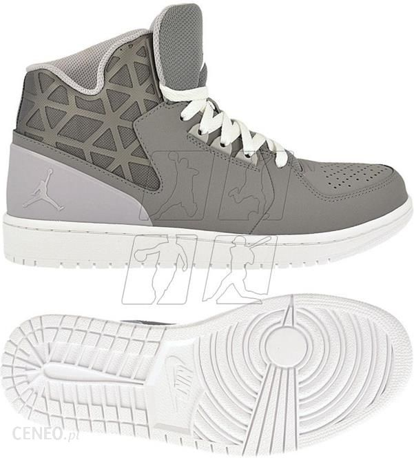Nike Jordan 1 Flight 3 706954 003 Ceny i opinie Ceneo.pl