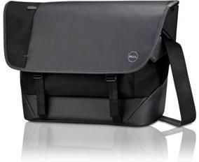 Dell Nb Bag 15,6 Messenger (460-BBNG)