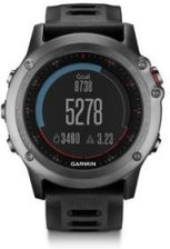 Garmin Fenix 3 Performer Bundle [010-01338-11]