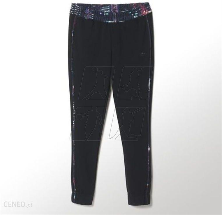 Spodnie adidas ORIGINALS Tko Trackpants W S19940