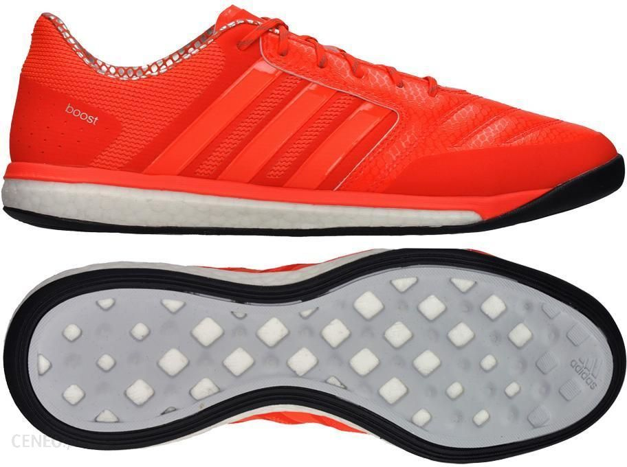 adidas freefootball boost