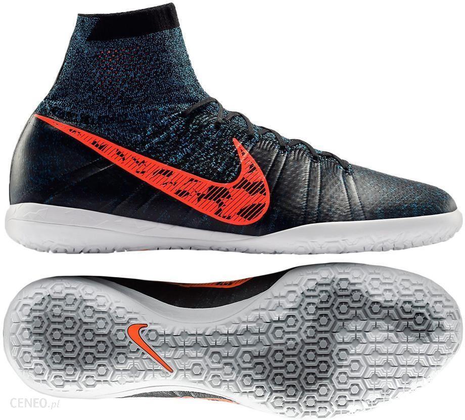 Nike Elastico Superfly 641597 048 Ceny I Opinie Ceneo Pl