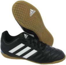 R Gol Buty Adidas znaleziono na Ceneo.pl