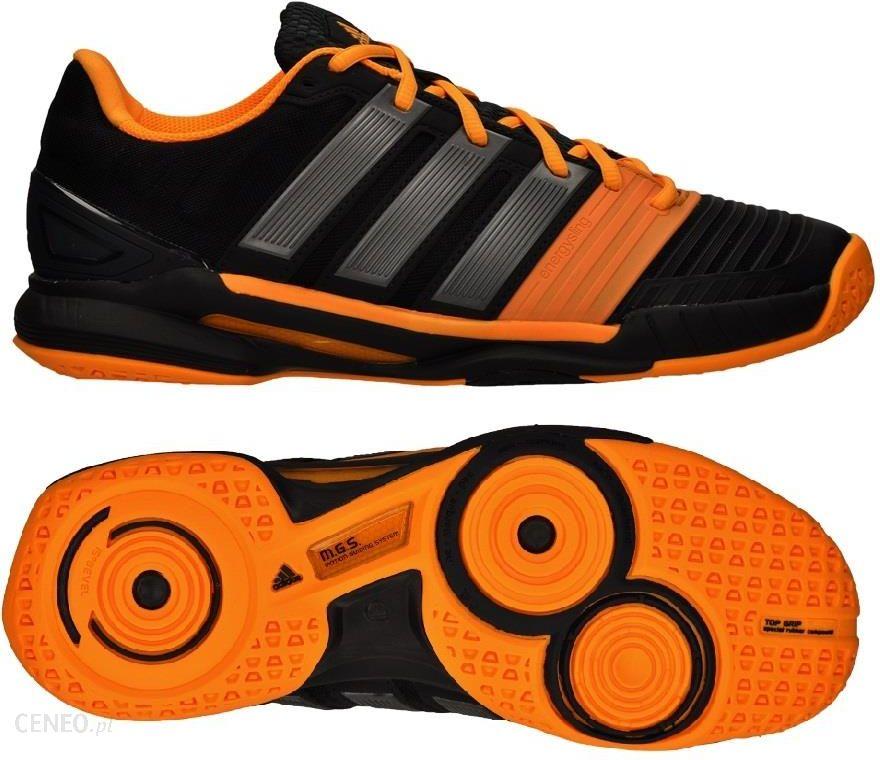 1548eafc Adidas Adipower Stabil (M22762) - Ceny i opinie - Ceneo.pl