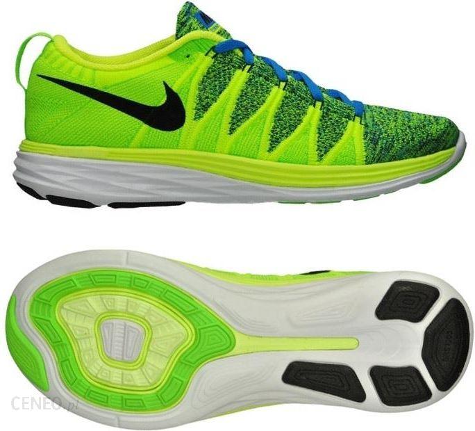 Nike Flyknit Lunar 2 (620465 701)