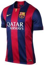 e0aa4fb16 Nike Fc Barcelona Authentic (605328-422) - Ceny i opinie - Ceneo.pl