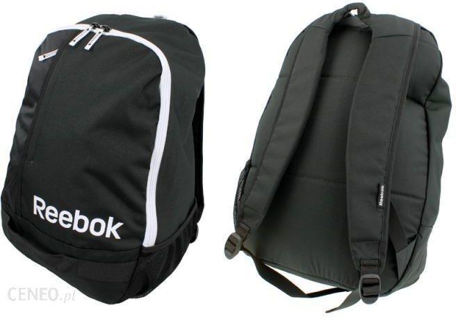 a2f5b6beab286 Plecak Reebok Se Large Bpk (Z81513) - Ceny i opinie - Ceneo.pl