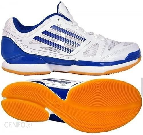 Buty do siatkówki adidas adizero CRAZY VOLLEY PRO PRO VOLLEY Q33951 Ceny i ... fb7047