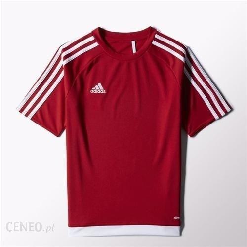 8fad72c55b9063 Koszulka piłkarska adidas Estro 15 Junior S16149 - Ceny i opinie ...