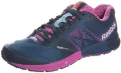 Reebok One Cushion 2.0 M47723