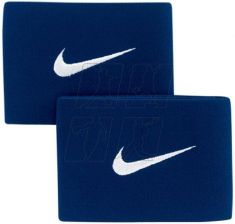 Nike Guard Stay 2Szt Se0047-401 (Se0047-401)