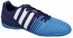 Buty piłkarskie adidas Nitrocharge 4.0 IN B40421