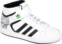Buty adidas Originals Varial MID C76972
