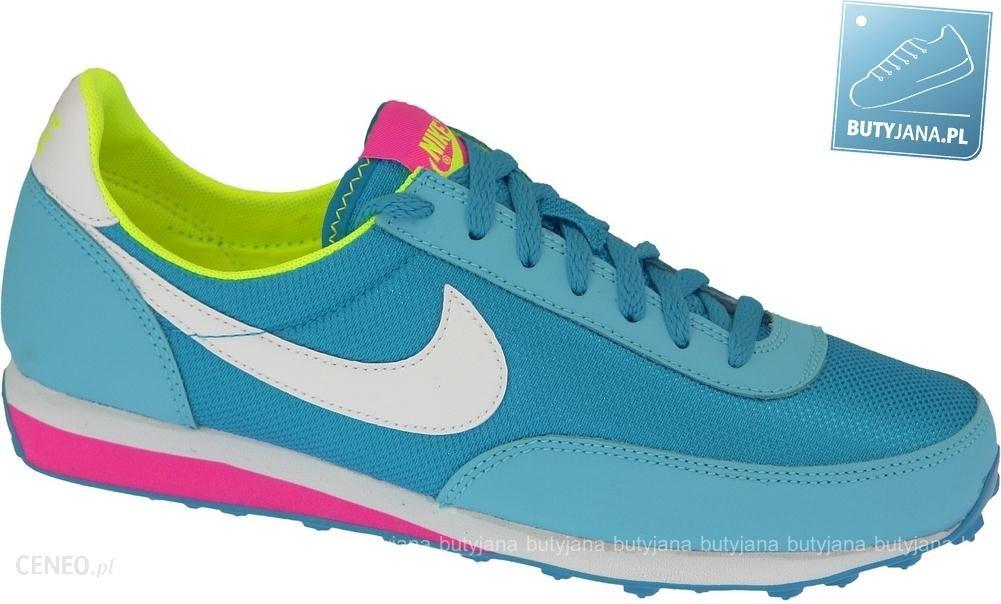 Nike Elite Gs 525383 401 Ceny i opinie Ceneo.pl