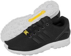 Adidas Zx Flux - aktualne oferty - Ceneo.pl 0ca13eb87d534