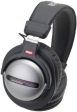 Audio-Technica Ath-Pro5Mk3Gm Szary
