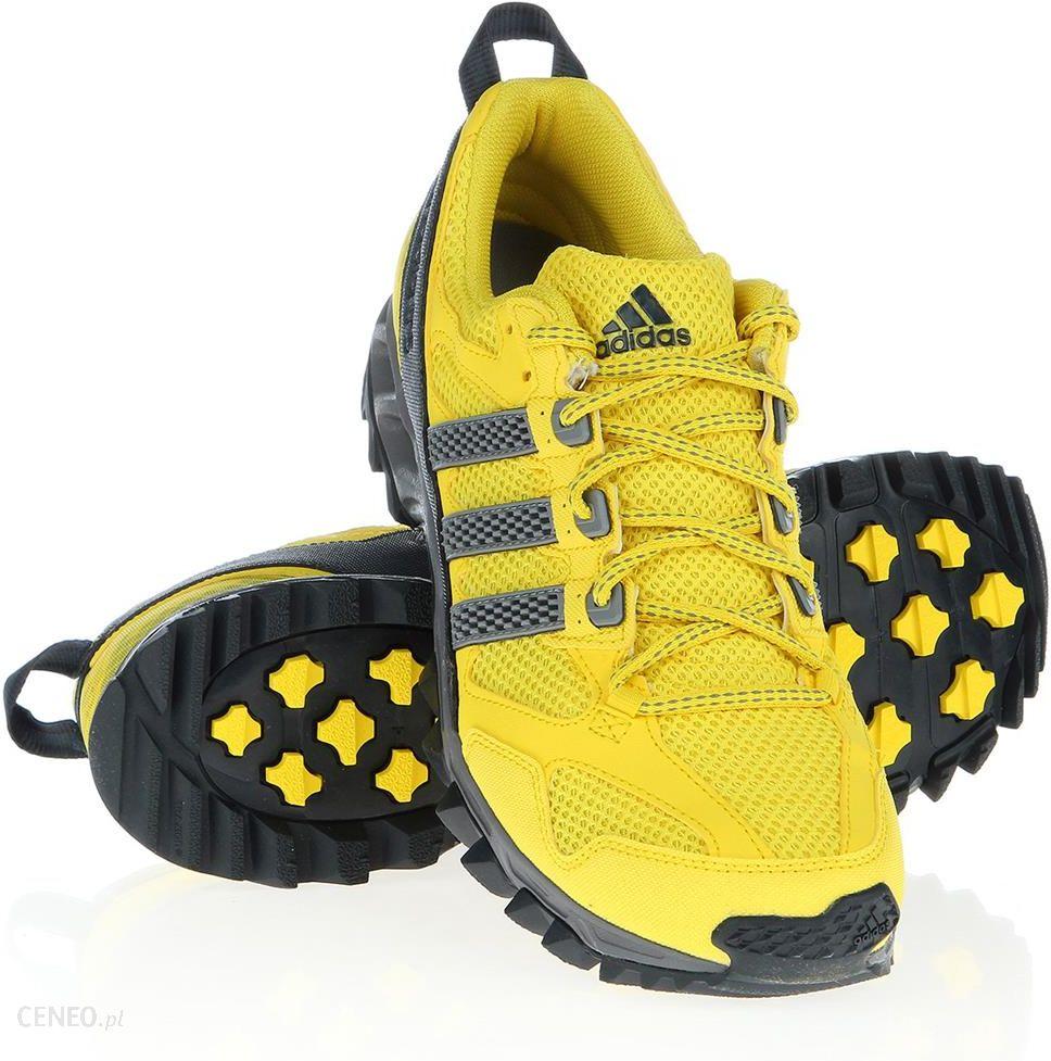 Adidas Kanadia 5 Tr M (G64730) Ceny i opinie Ceneo.pl
