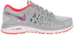 Nike Dual Fusion Run 2 (599564 017) Ceny i opinie Ceneo.pl