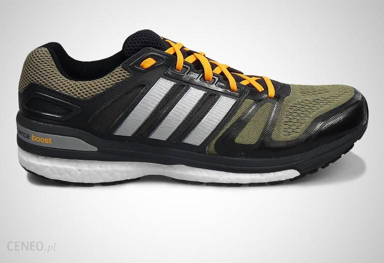 Adidas Supernova Sequence Boost 7 M (762474) Ceny i opinie Ceneo.pl
