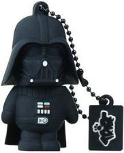 Pendrive Tribe Star Wars Darth Vader 16Gb (FD007501) - zdjęcie 1