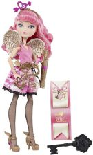 Mattel Ever After High Rebelsi C.A. Cupid Bbd41/Bdb09