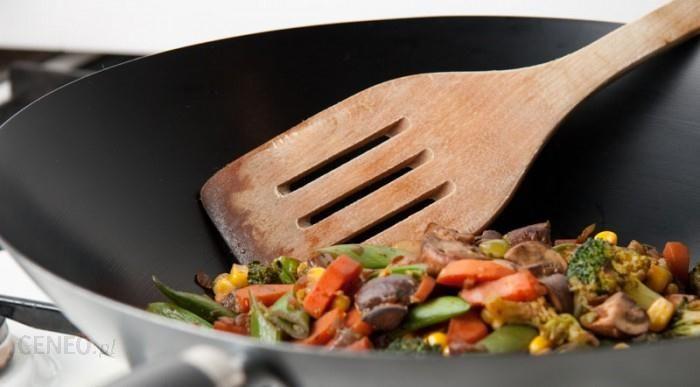 Kurs Gotowania Kuchnia Meksykańska Warszawa