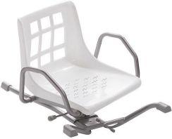 Krzesełko do wanny Krzesła, podnośniki, uchwyty dla osób