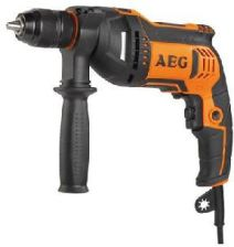 AEG BE 750 RE 4935449160