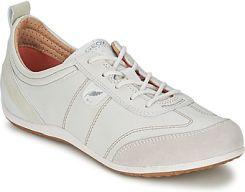 Liu Jo C velcri Sneakersy Tenisówki Buty 37 -62% - Ceny i opinie ... 7a97731c7b3
