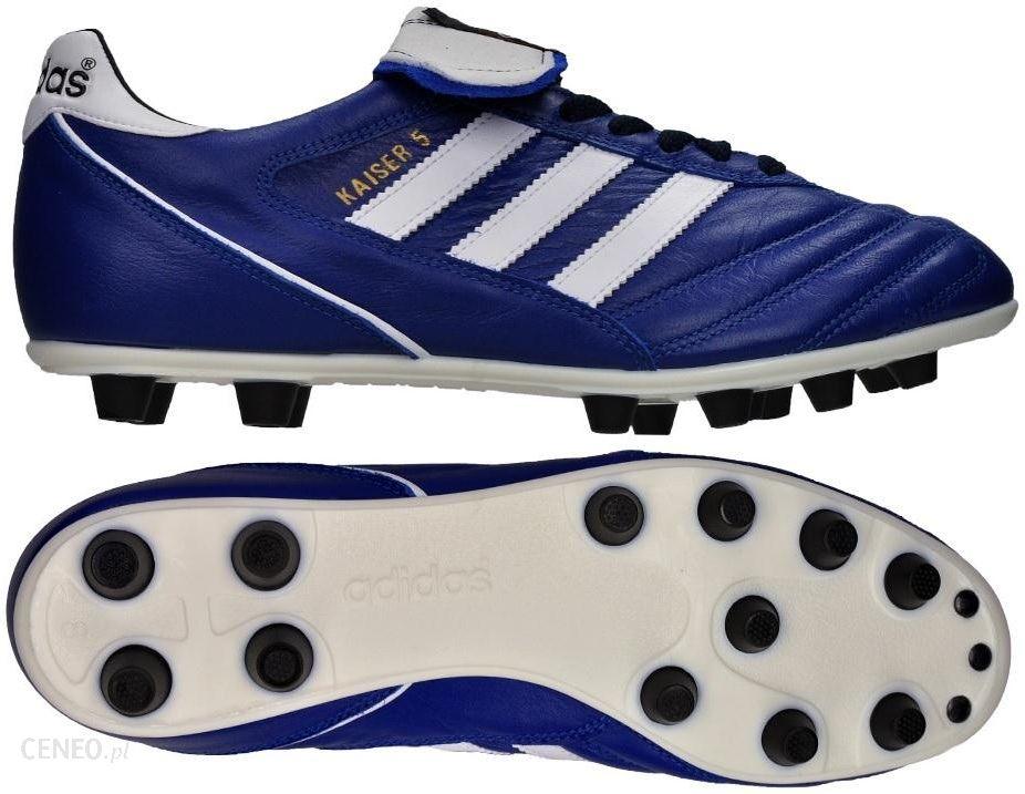 new styles 3bbc0 76783 Adidas Kaiser 5 Liga B34253 - zdjęcie 1