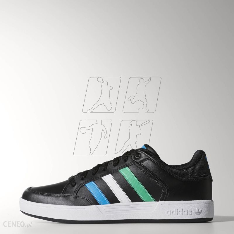 Buty adidas ORIGINALS Varial Low M C77600 Ceny i opinie Ceneo.pl