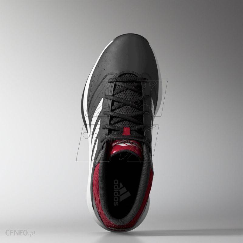 306d485ad3173 Buty koszykarskie adidas Isolation 2 K Jr C75948 - Ceny i opinie ...