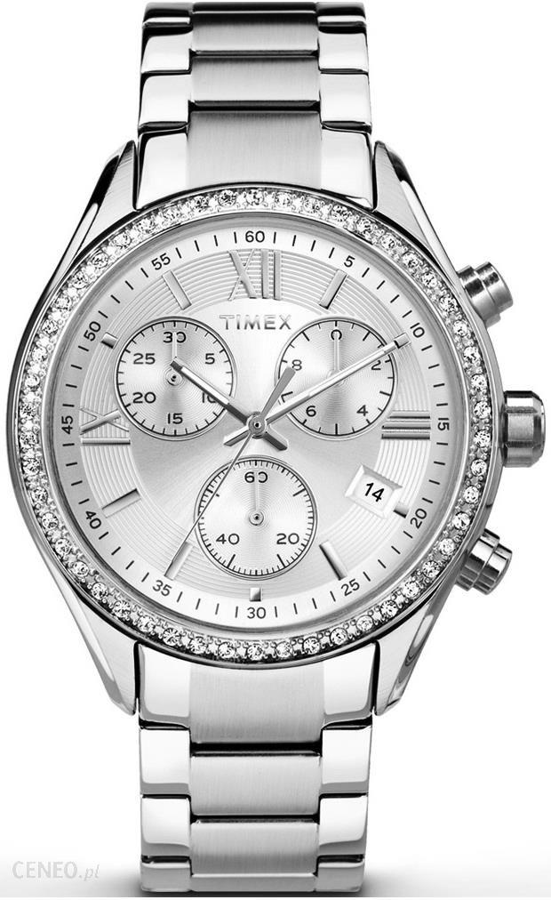 zegarek timex miami produkt tw2p66800