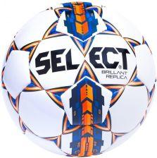 d80aaee8c Piłki do piłki nożnej Select - Ceneo.pl