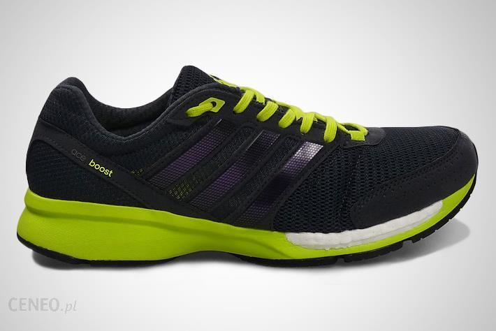 adidas adizero ace 7 boost review