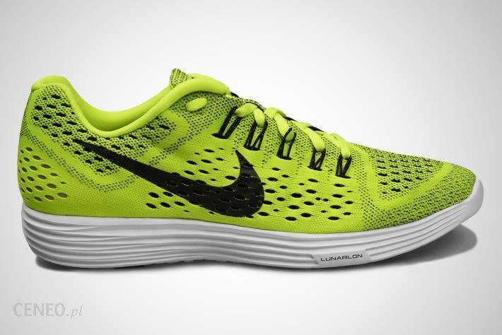 super popular 7b6f1 696f1 Nike Lunartempo (705461-700) - Ceny i opinie - Ceneo.pl