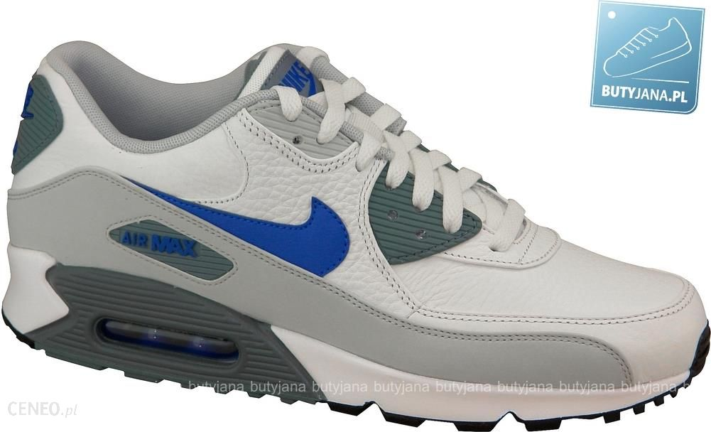 Nike Air Max 90 Ltr 652980 104 Ceny i opinie Ceneo.pl
