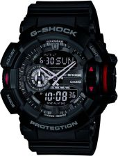 Casio G-Shock GA-400-1BER