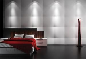 Panele ścienne 3d Loft Design System Dekor 22
