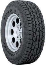 Toyo OPEN COUNTRY AT PLUS 205/70R15 96S